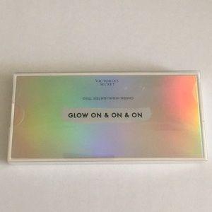 Victoria Secret Glow On & On & On